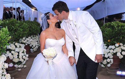 Top 30 Most Expensive Celebrity Weddings Till Date