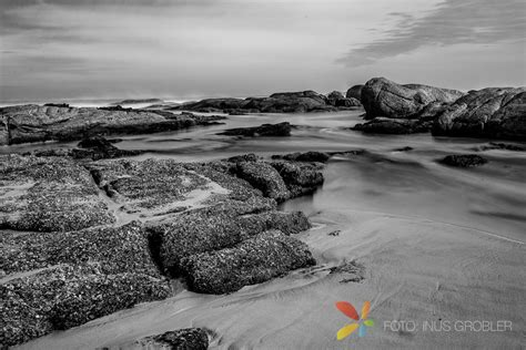 August 2016   Beach Long Exposure Photos ? Foto Inus Grobler