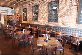 Restaurant Chairs Google Search Restaurant Design Pinterest Booth Kitchen Pic Booth Dining Table Restaurant Furniture Seating Commercial Booths Custom Banquettes Diner Booth Seating Uk Related Keywords Suggestions Diner Booth