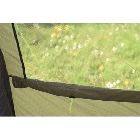 Tende Outwell by Outwell Concorde 10ac Khyam