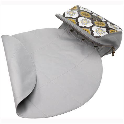 sale cameo clutch diaper bag marmalade fondant cake