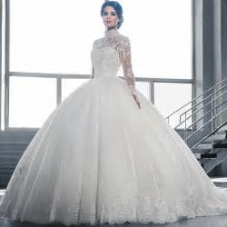 cheap beautiful wedding dresses get cheap beautiful wedding dress aliexpress alibaba