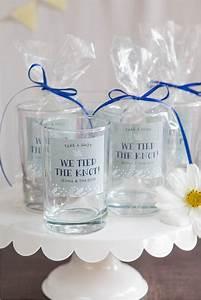 Favor Friday Shot Glass Favors Wedding Inspiration