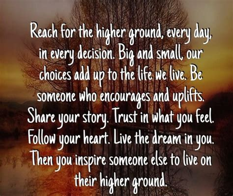 positive uplifting quotes  inspirations  life