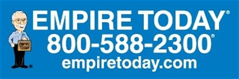 Empire Today Carpet And Flooring Commack Ny by Empire Today In Union City Ca 94587 Citysearch