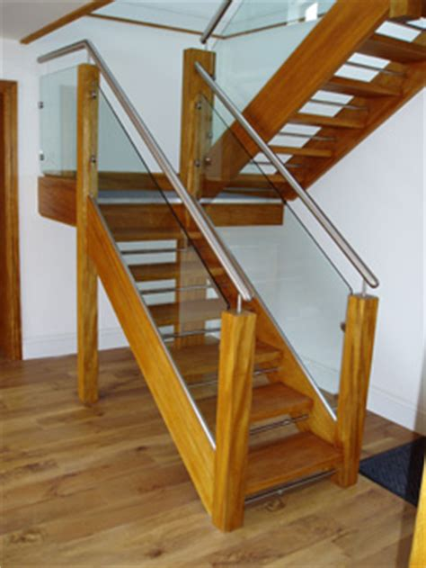 all joinery yoxall joinery joiners in cheshire bespoke staircases doors windows conservatories northwich