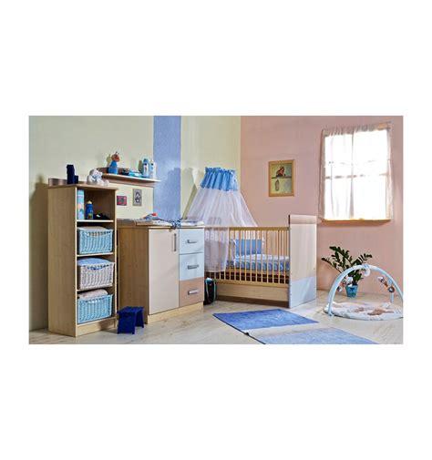 chambre à coucher bébé chambre à coucher bébé complète lizi chambre bébé