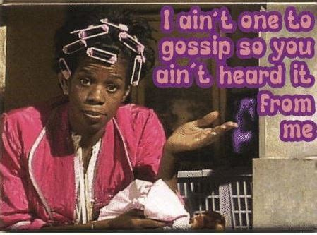 Gossip Meme - gossip meme cw33 newsfix