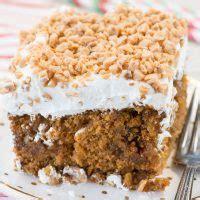 slow cooker caramel peanut butter hot fudge cake crazy