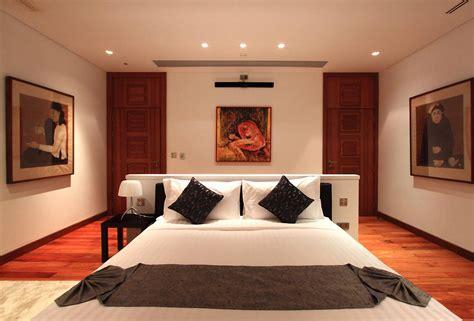 home interior design ideas bedroom bedroom master bedroom interior design ideas designs and