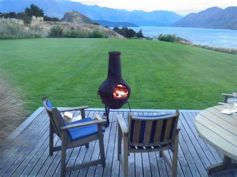 photo gallery chimineas cast iron chimineas fire pits