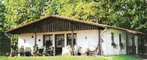 Haus Bausatz Bungalow : ferienh user bungalows massivbau und holzbau fertighaus berater ~ Whattoseeinmadrid.com Haus und Dekorationen