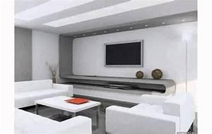 deco interieur maison design youtube With deco interieur design