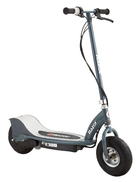 razor razor electric scooter price electric scooters