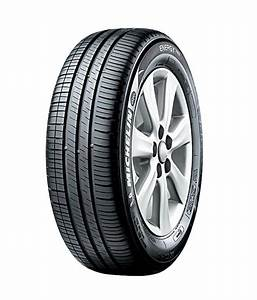 185 65 R15 Allwetterreifen : michelin energy xm2 185 65 r15 88h tubeless buy ~ Kayakingforconservation.com Haus und Dekorationen