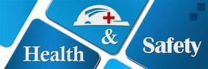 Health Logos Archives • Page 3 of 9 • Online Logo Maker's Blog