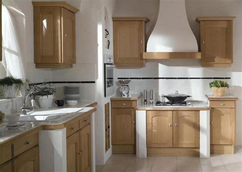 cuisines blanches et grises thierry darlet categories cuisine bois