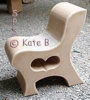 formation sur chaise la formation artisan pro meuble en durable de