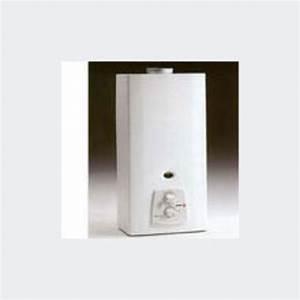 Chauffe Eau Gaz Instantané : chauffe eau gaz deux types d 39 allumage fagorbrandt ~ Melissatoandfro.com Idées de Décoration