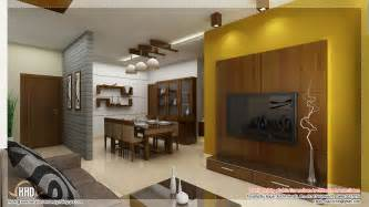 Home Plans With Pictures Of Interior Beautiful Interior Design Ideas Kerala House Design