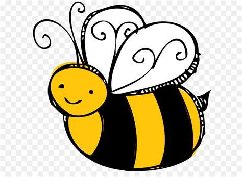 Bumble Bee Clip Bumble Bee Clipart Bumblebee Clip Rocks Border
