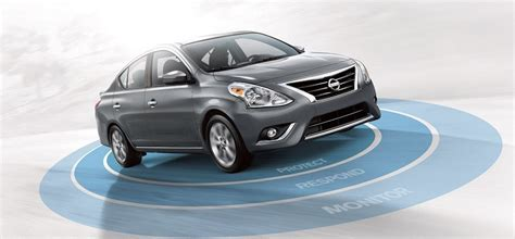Nissan Versa Safety Rating 2016 by New 2016 Toyota Yaris Vs Nissan Versa Price Mpg Review