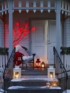 Un Noel Memorable : no l au balcon floriane lemari ~ Melissatoandfro.com Idées de Décoration