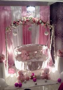 25+ best images about Swags on Pinterest | Moroccan party ...