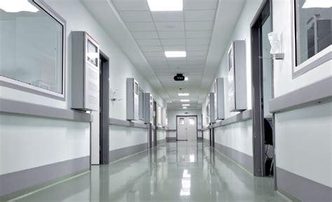 Sistemi Di Illuminazione Sistemi Di Illuminazione A Led Led Per Esterni E Interni