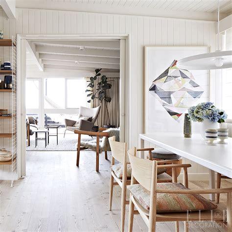 home decor uk dining room decoration ideas and design inspiration