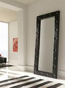 Miroir Verriere Pas Cher : grand miroir pas cher ~ Teatrodelosmanantiales.com Idées de Décoration