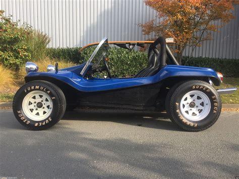 buggy kaufen auto volkswagen vw strand buggy 1968 t 252 v h zulassung top oldtimer meyers manx style ebay buggy