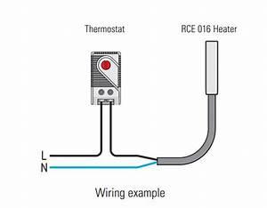 5  9w Rce 016 Ptc Heater Ac  Dc