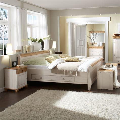 Bett Doppelbett Bettrahmen Mit 2 Schubladen 180x200