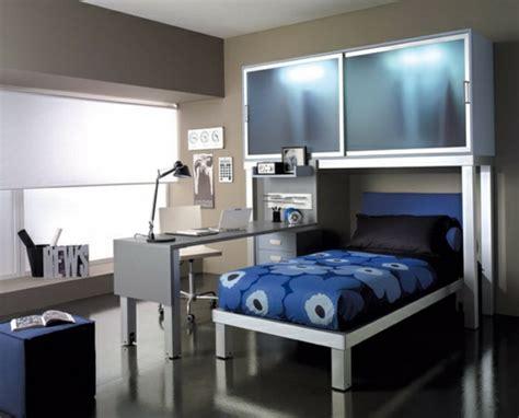 chambre pour ado garcon chambre ado 25 id 233 es inspirantes pour filles et gar 231 ons