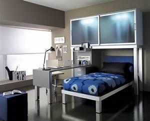 Teenager Mädchen Zimmer : moderne teenager zimmer madchen verschiedene ideen f r die raumgestaltung ~ Sanjose-hotels-ca.com Haus und Dekorationen