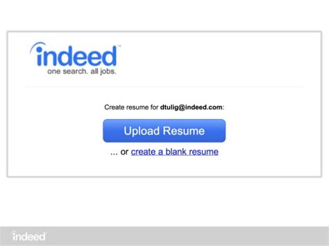 Resume Search by Indeedeng Building Indeed Resume Search