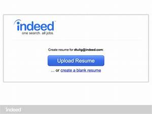 Indeedeng building indeed resume search for Indeed resume search