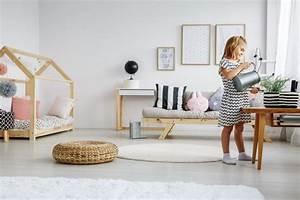 Zimmerpflanzen Für Kinderzimmer : pflanzen im kinderzimmer 7 tipps f r kleine g rtner ratgeberzentrale ~ Orissabook.com Haus und Dekorationen