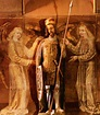 St. Wenceslaus, Duke & Martyr - S. Wenceslai Ducis et ...