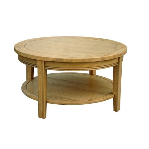 glasswells lois coffee table coffee tables