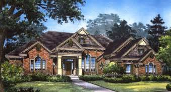 southwest house house plans and designs for sale types of house plan designs