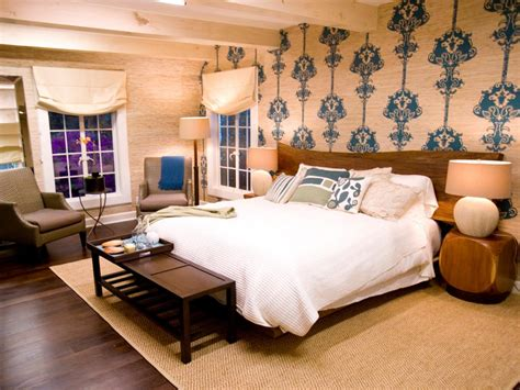 best flooring for bedrooms best bedroom flooring pictures options amp ideas hgtv 14525 | 1405428671855
