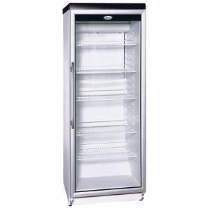 Mini Kühlschrank Glas : k hlschrank mit glast r test vergleich top 10 im februar 2019 ~ Buech-reservation.com Haus und Dekorationen