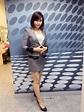 新聞主播 | [組圖+影片] 的最新詳盡資料** (必看!!) - www.go2tutor.com