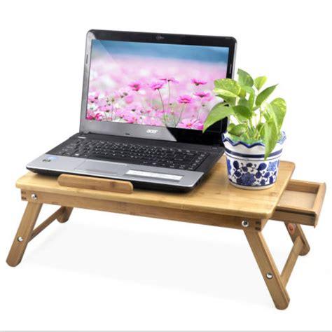 ordinateur portable ou de bureau petit bureau pour ordinateur portable agr able petit