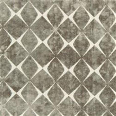 laurel velvet brindle diamond upholstery fabric  dwell