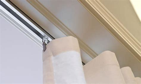 ceiling mounted drapery 171 ceiling systems
