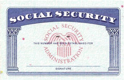 blank social security card template blank social security card template emetonlineblog