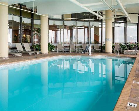 comfort inn suites virginia oceanfront comfort inn suites virginia oceanfront virginia